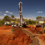 Drilling in Australia and Contractors