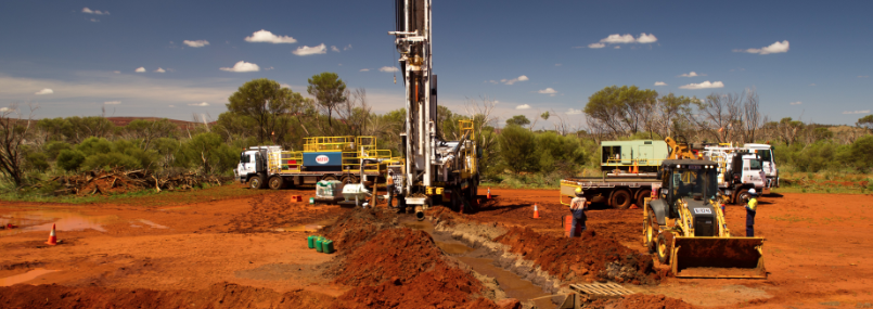 drilling-equipment-in-action