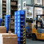 Innovation in the material handling industry